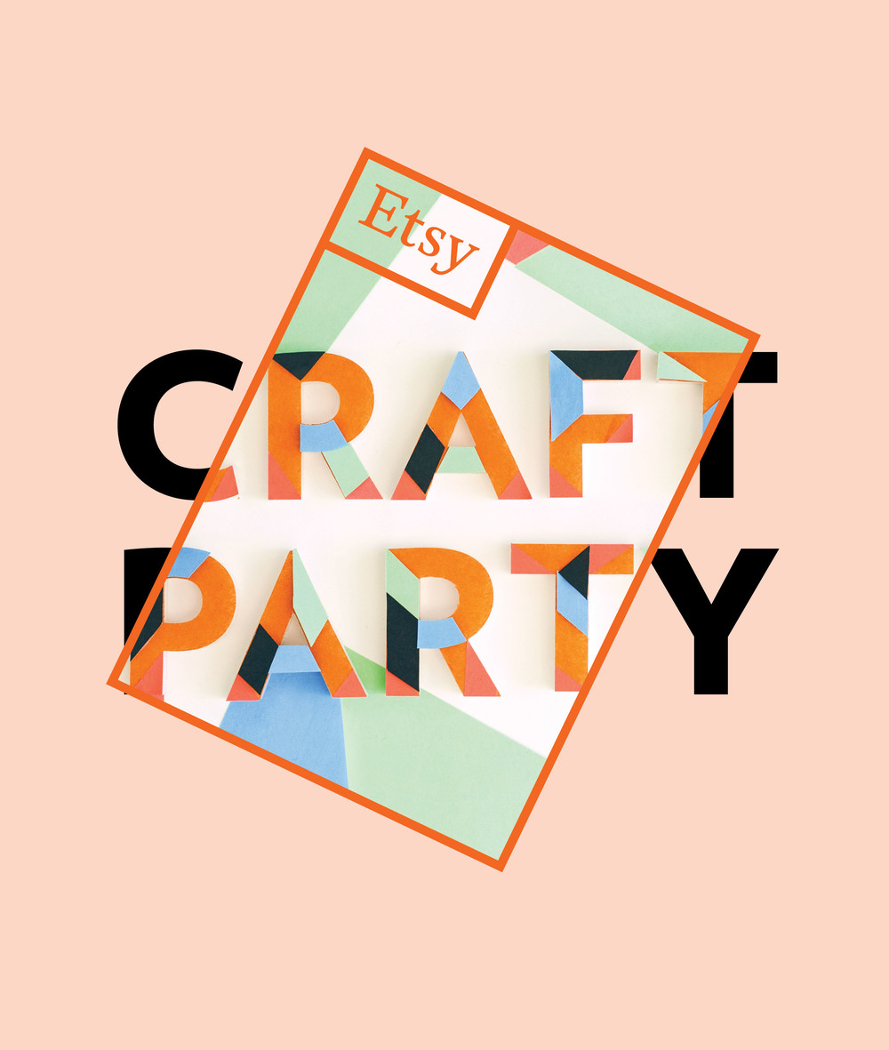 MelissaDeckert_CraftParty2.jpg
