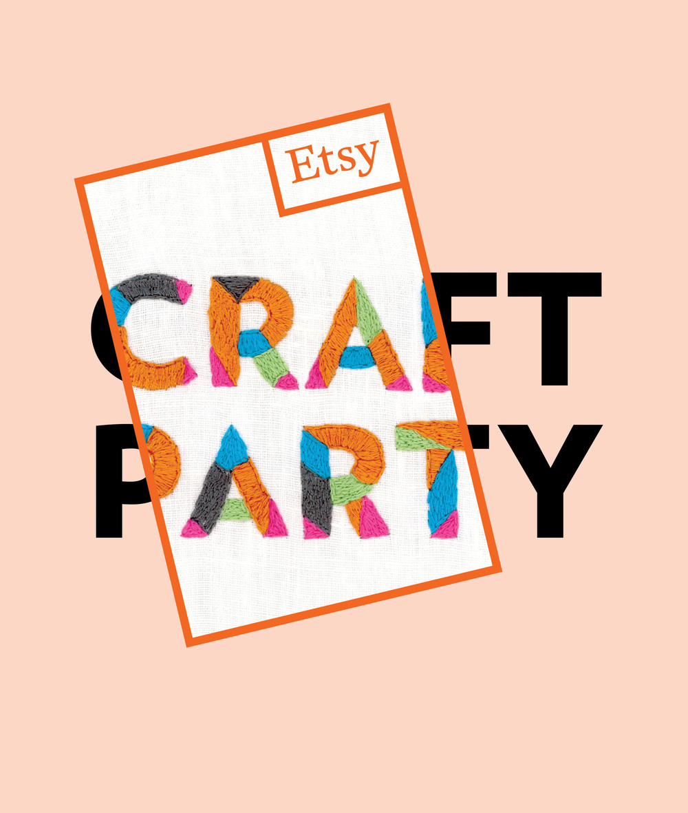 MelissaDeckert_CraftParty3.jpg
