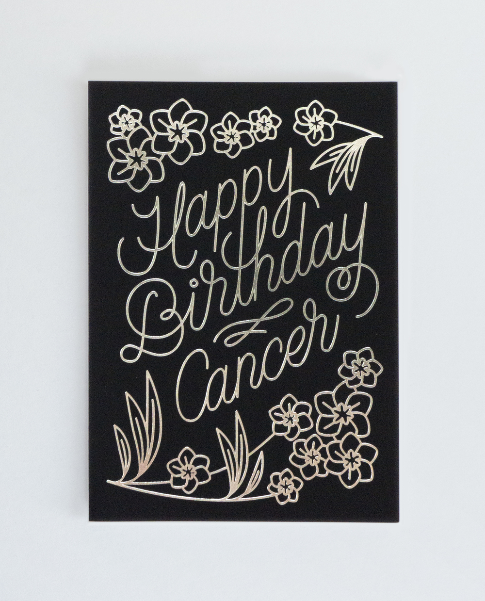 MelissaDeckert_Zodiac_Cancer.jpg