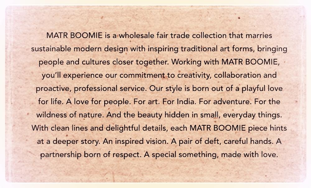 matr boomie messaging for website.001.jpg