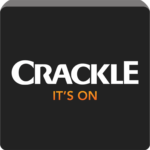 CRACKLE // Copywriting
