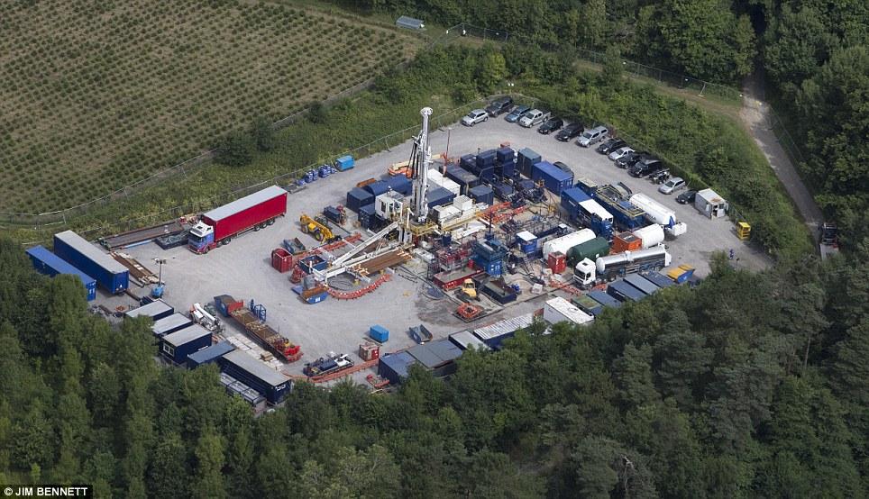 balcombe aerial.jpg