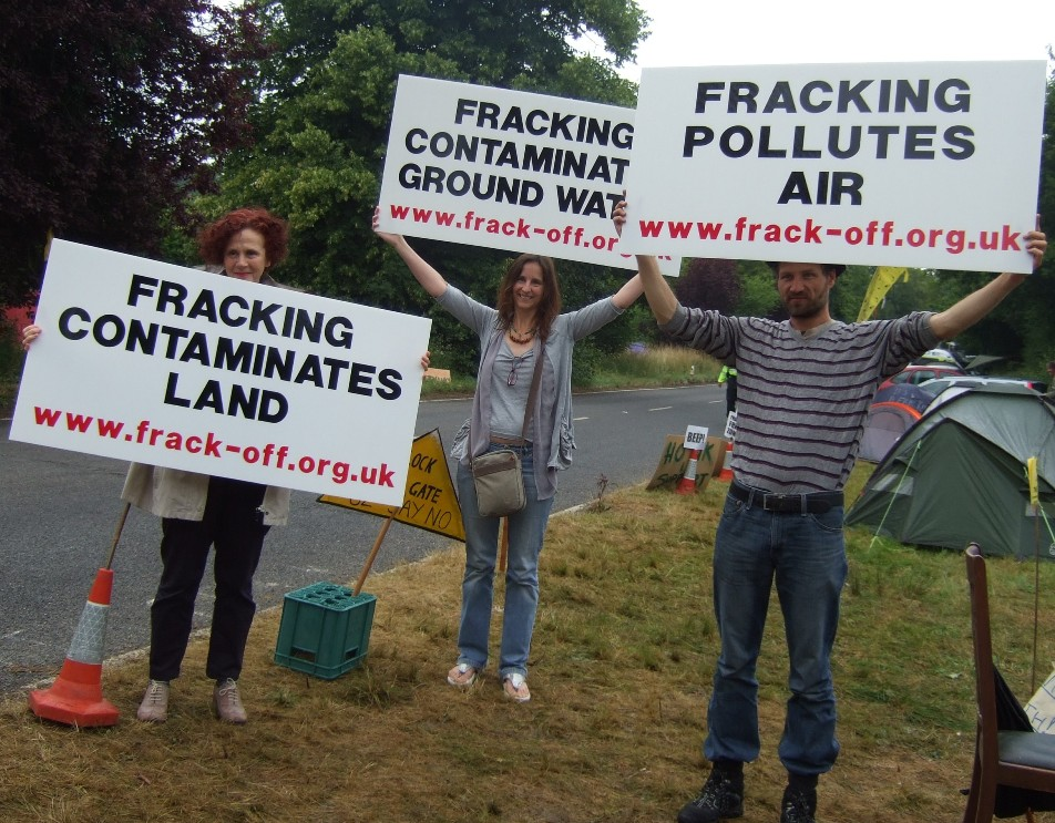 Balcombe-protest-Aug-13-016.jpg