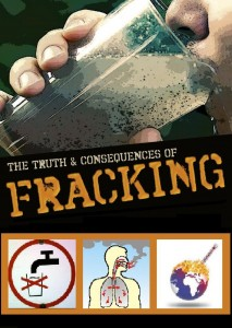 Whats-the-Fracking-Problem-213x300.jpg
