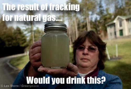 frackingwater.jpg
