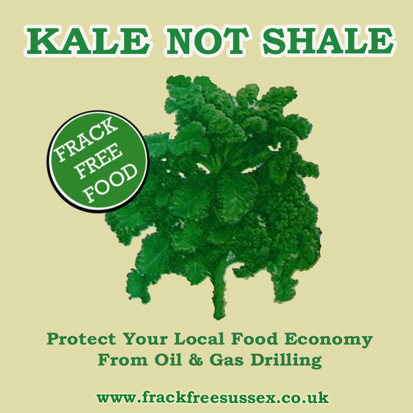 KALE NOT SHALE image for website.jpg