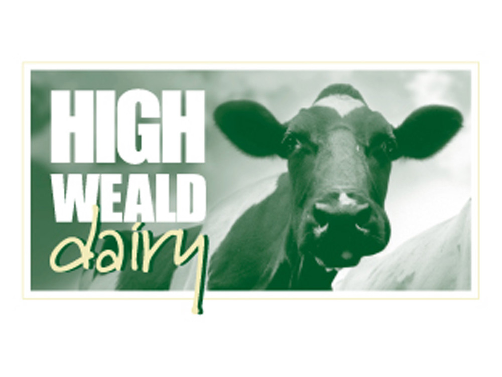 high-weald-dairy.jpg