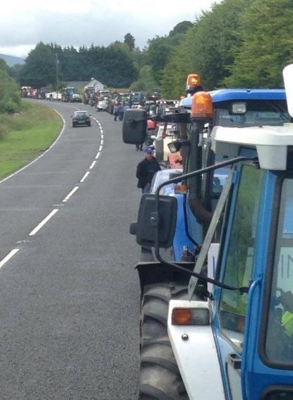 tractors.jpg
