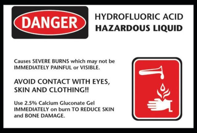 Hydrofluoric-acid.jpg