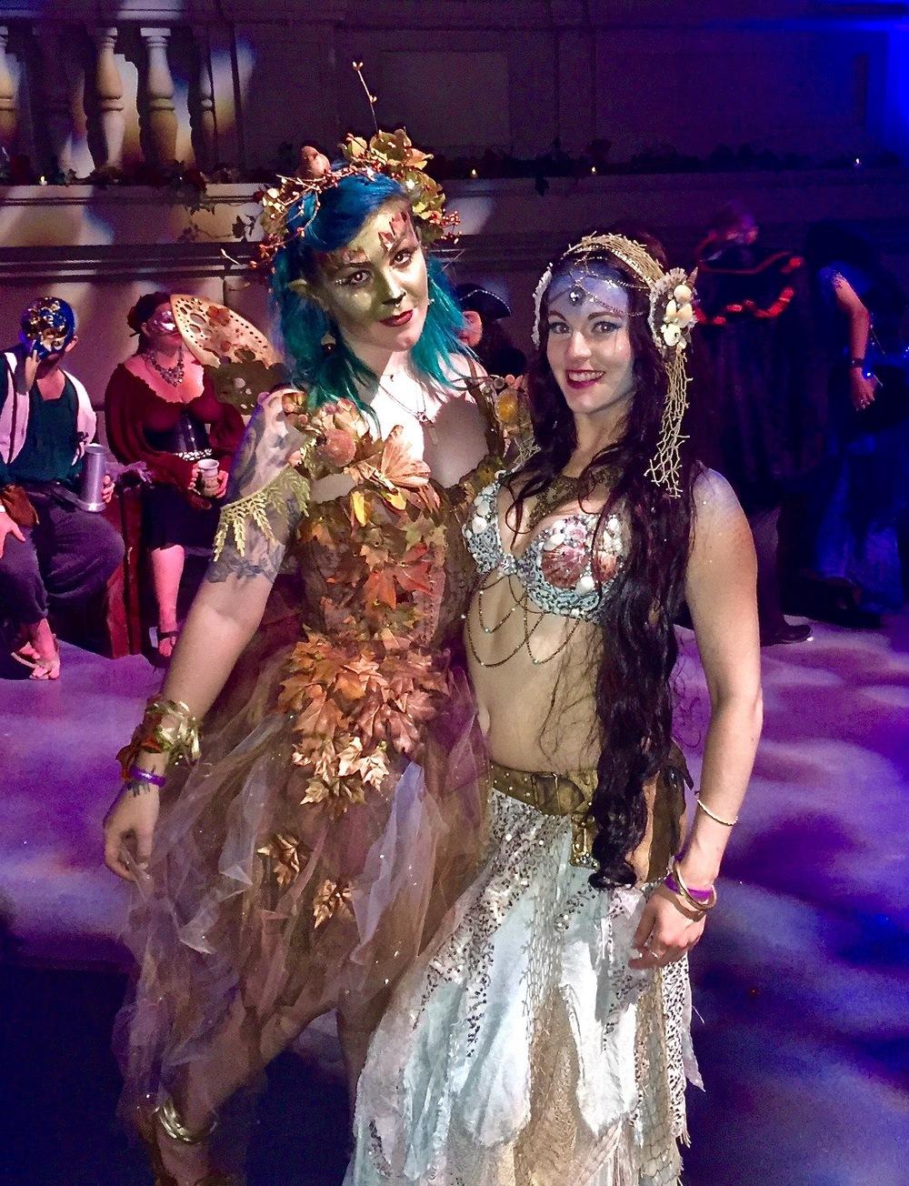 labyrinth-of-jareth-costumes-mermaid-fairy-handmade