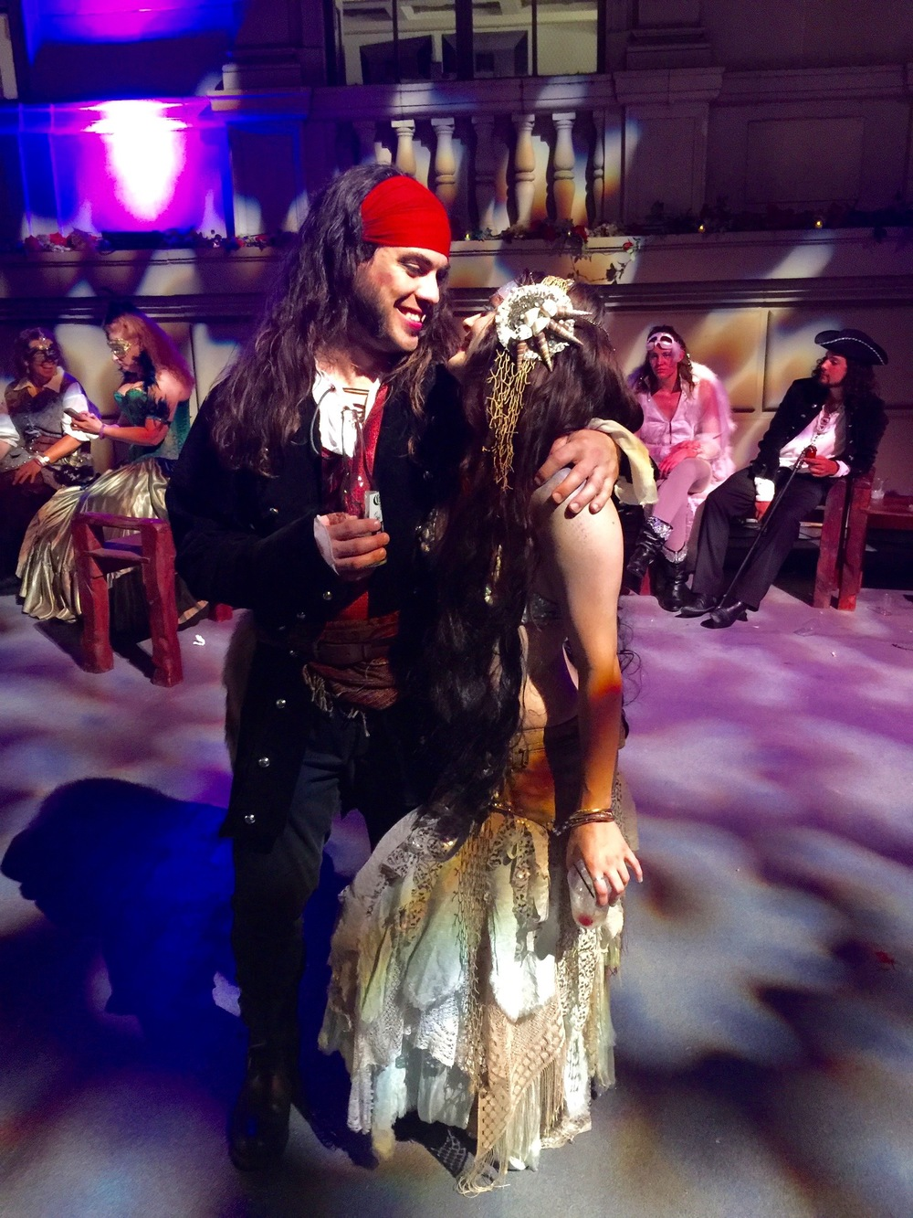 labyrinth-of-jareth-costumes