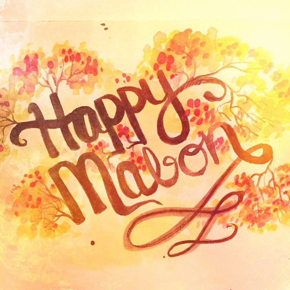 happy-macon-doodle
