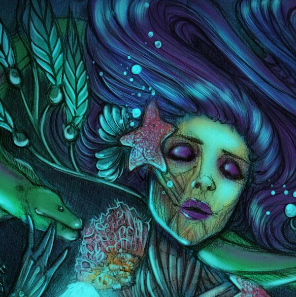 close-up-2-illustration