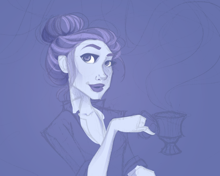 earl-grey-tea-illustration-3