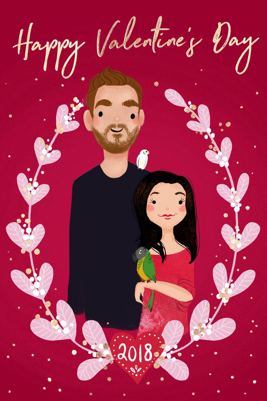 Alezah-Valentines-Day.jpg