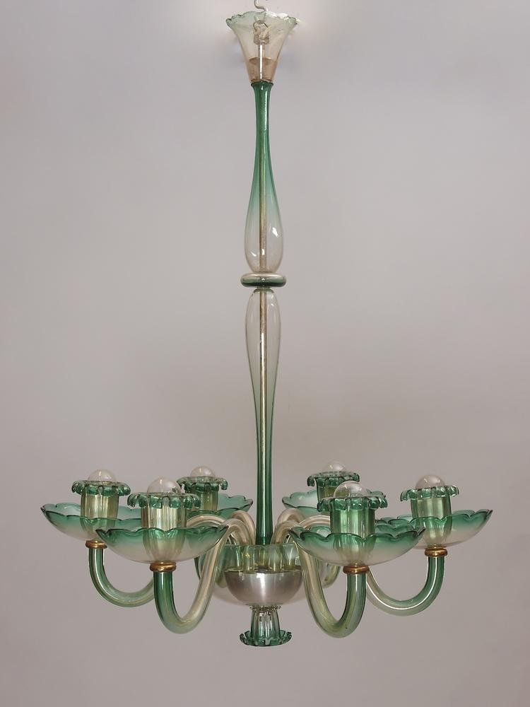 Venini chandelier muranoitaly karlsson wickman venini chandelier muranoitaly aloadofball Image collections