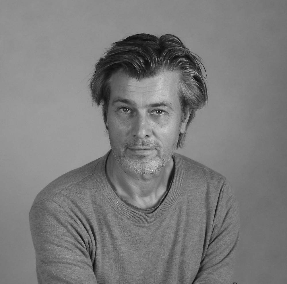 Jon Karlsson