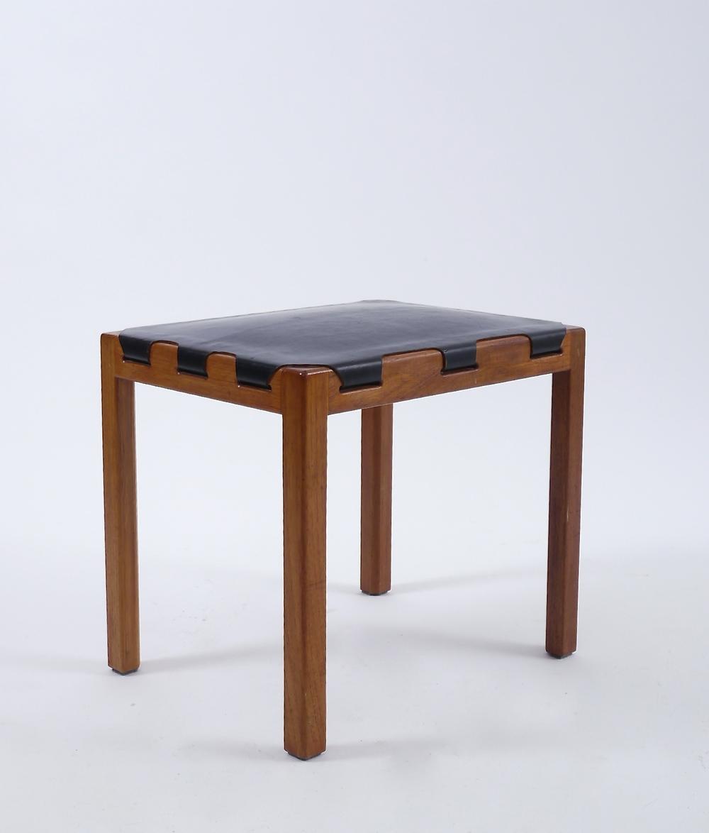 Furniture Karlsson Wickman