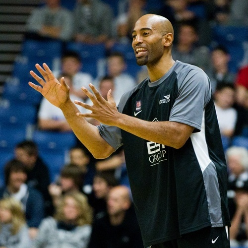 SquareActionEagles1 - FabFlournoy.jpg
