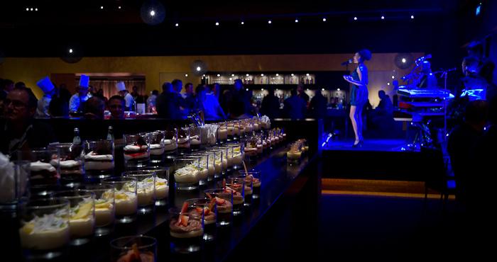 8_dinner at FV (12).jpg