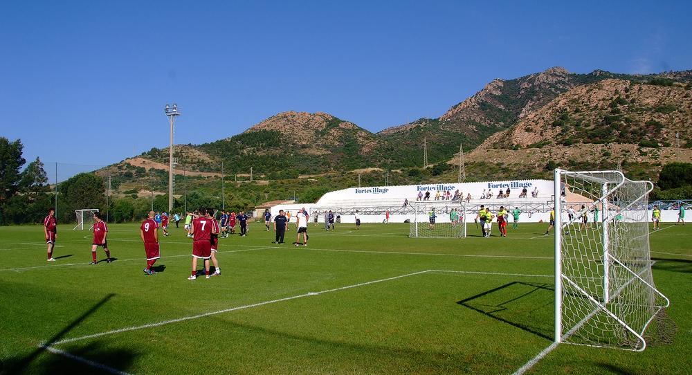 leisure football soluzioni2.jpg