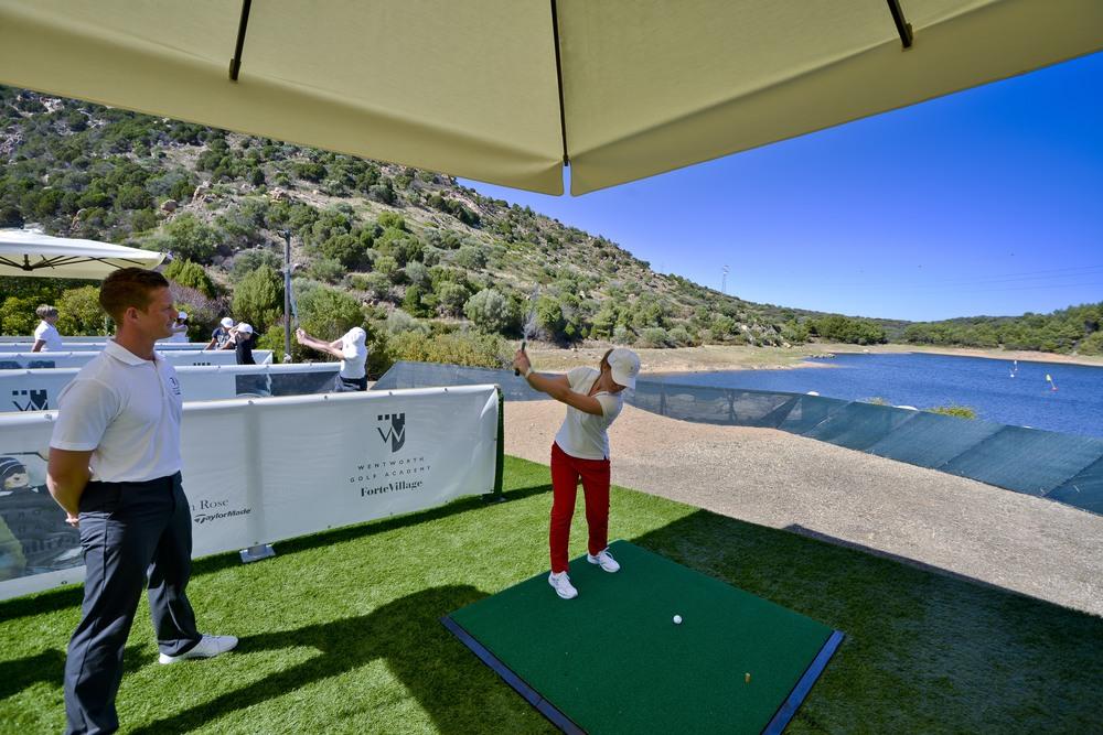 Golf Practice.jpg