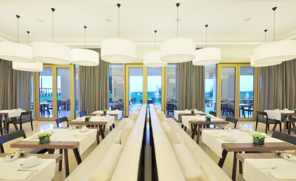 TivoliVictoria_SensorialRestaurant.jpg