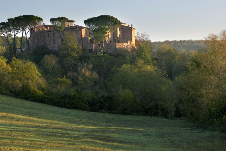 castel-monastero-tuscany01.jpg