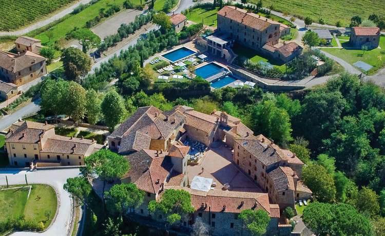 castel-monastero-tuscany02.jpg