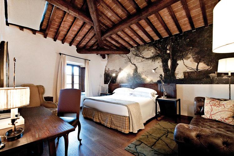 castel-monastero-tuscany06.jpg