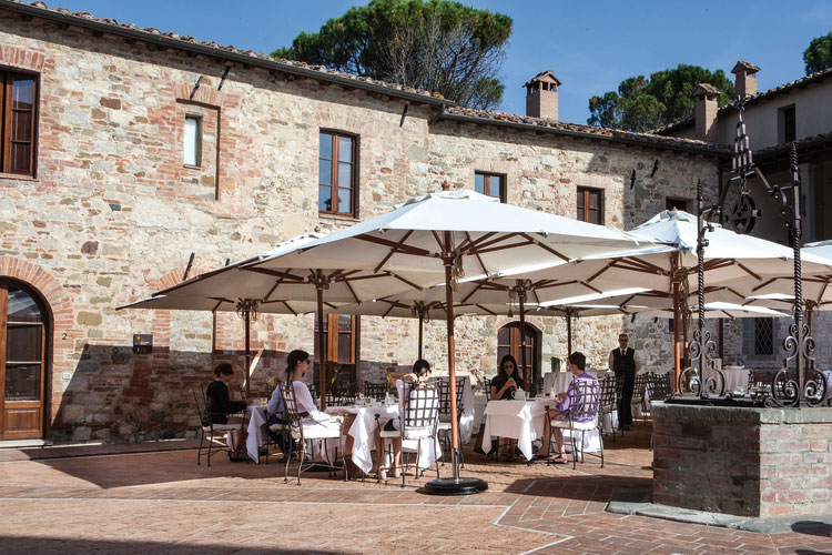 castel-monastero-tuscany05.jpg