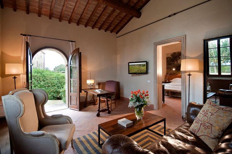 castel-monastero-tuscany07.jpg