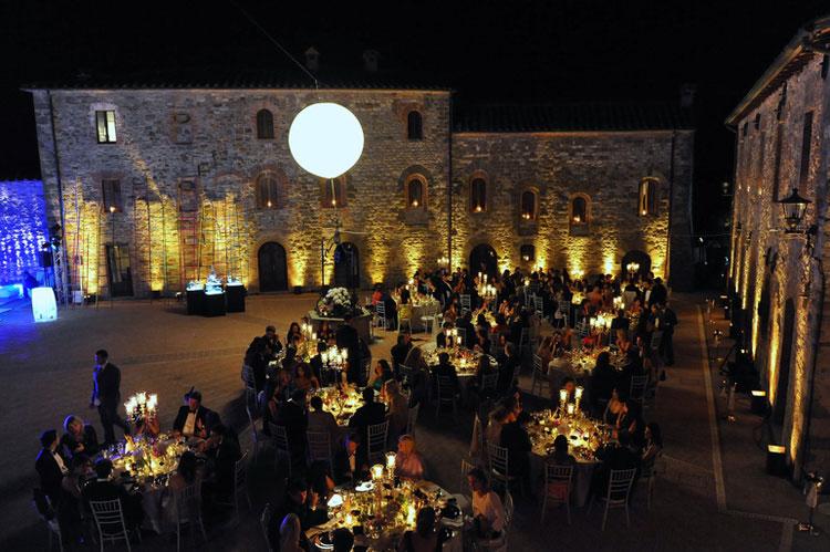 castel-monastero-tuscany12.jpg