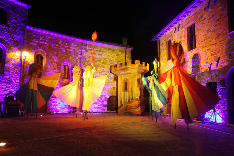 castel-monastero-tuscany13.JPG