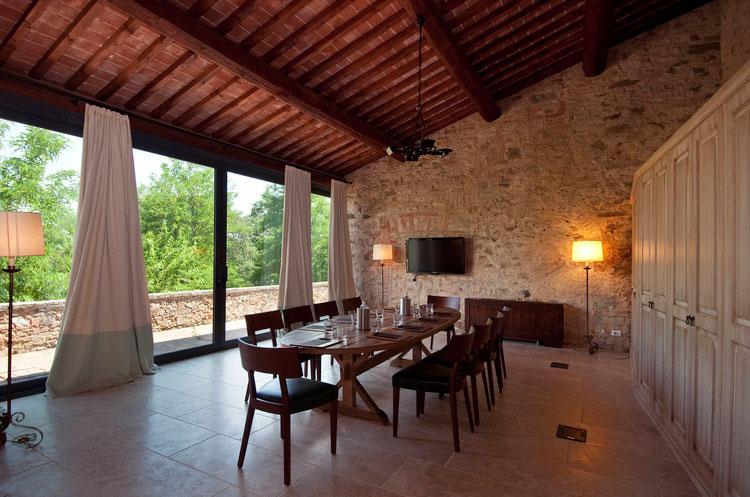 castel-monastero-tuscany16.jpg