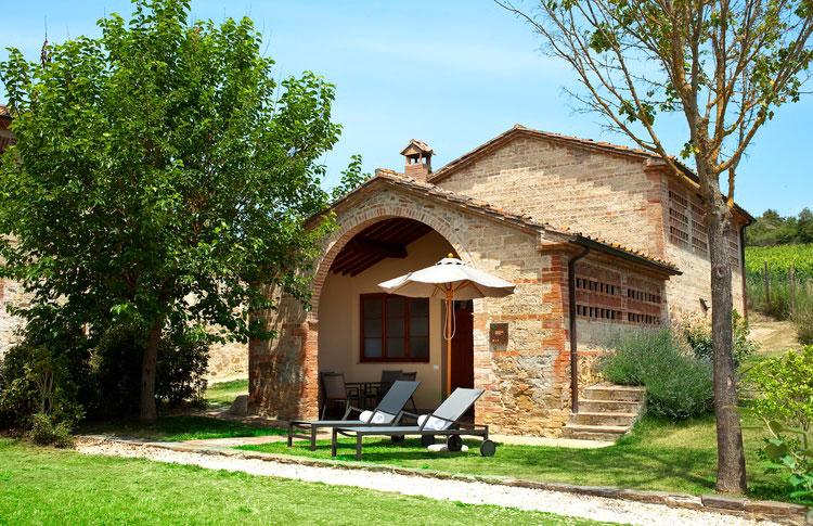 castel-monastero-tuscany19.jpg