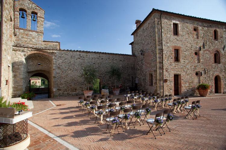 castel-monastero-tuscany20.jpg