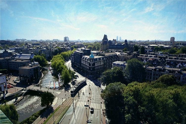 01. Park Hotel Amsterdam - Exterior View.jpg