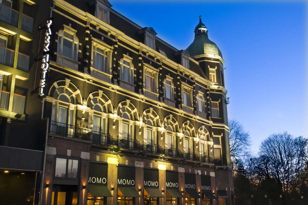 02. Park Hotel Amsterdam - Exterior View.jpg