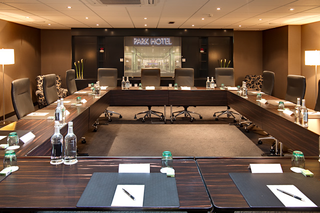 37. Park Hotel Amsterdam - Meeting & Events Berlin.jpg
