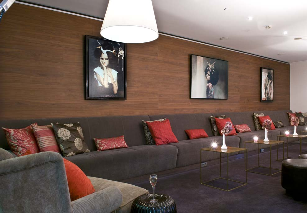 04. Park Hotel Amsterdam - The Living Room.jpg