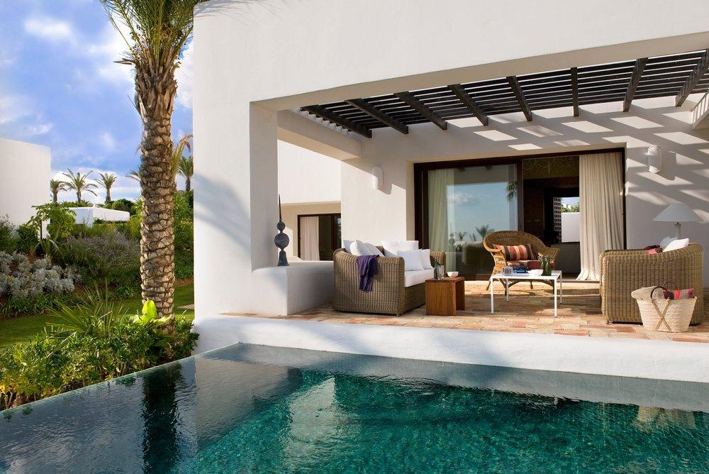 Private Villa 1.jpg