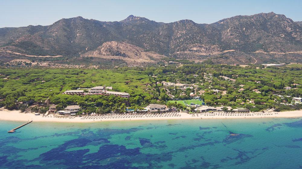 Luftbild des Resorts.jpg