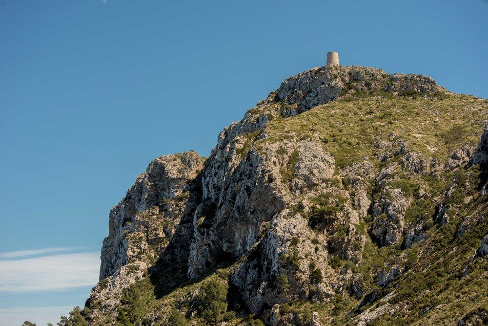 Cala Sant Vicenc 4.jpg
