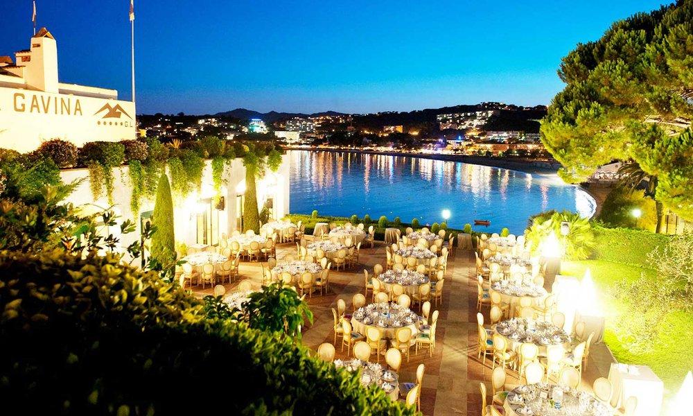 Banquete-2.jpg