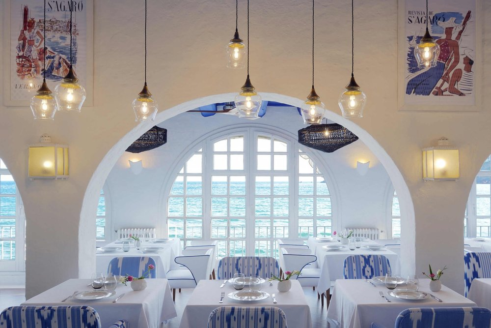 Taverna del Mar - Lamps.jpg