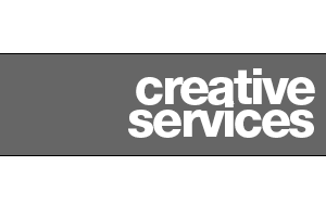 creativeservices.png