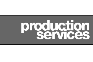 productionservices.png