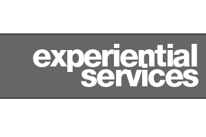 expservices.png