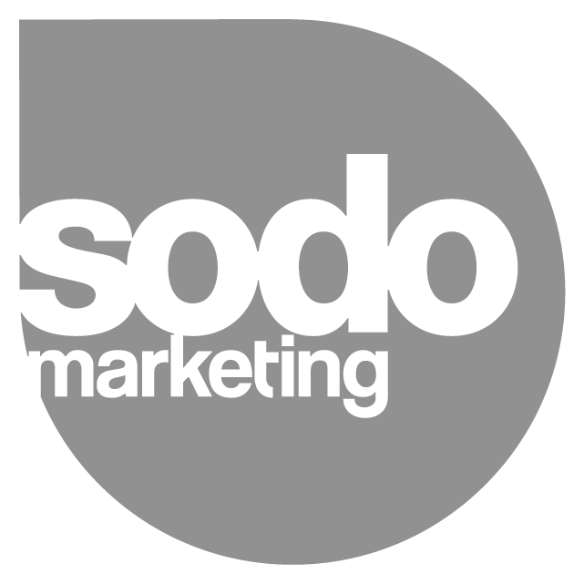 SODO Marketing | expand your brand.